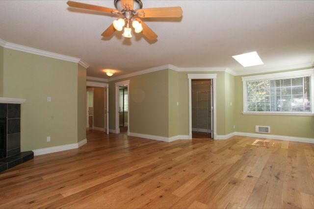 Photo 12: Photos: 11276 272 Street in Maple Ridge: Whonnock House for sale : MLS®# R2103226