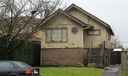 Main Photo: 2052 E 49TH Avenue in Vancouver: Killarney VE House for sale (Vancouver East)  : MLS®# R2137182