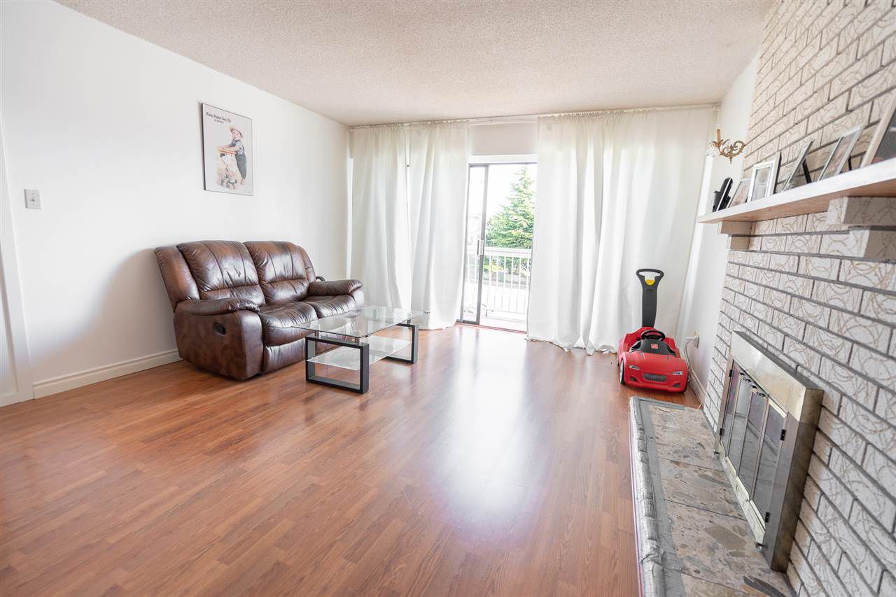 Photo 6: Photos: 6819 KNIGHT Street in Vancouver: South Vancouver House for sale (Vancouver East)  : MLS®# R2309978