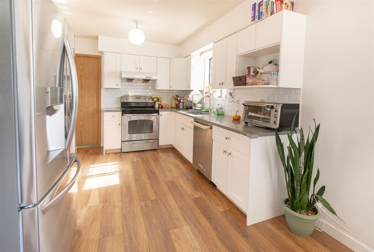 Photo 11: Photos: 6819 KNIGHT Street in Vancouver: South Vancouver House for sale (Vancouver East)  : MLS®# R2309978