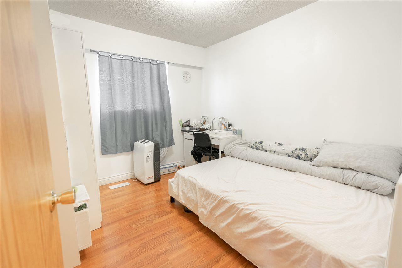 Photo 7: Photos: 6819 KNIGHT Street in Vancouver: South Vancouver House for sale (Vancouver East)  : MLS®# R2309978