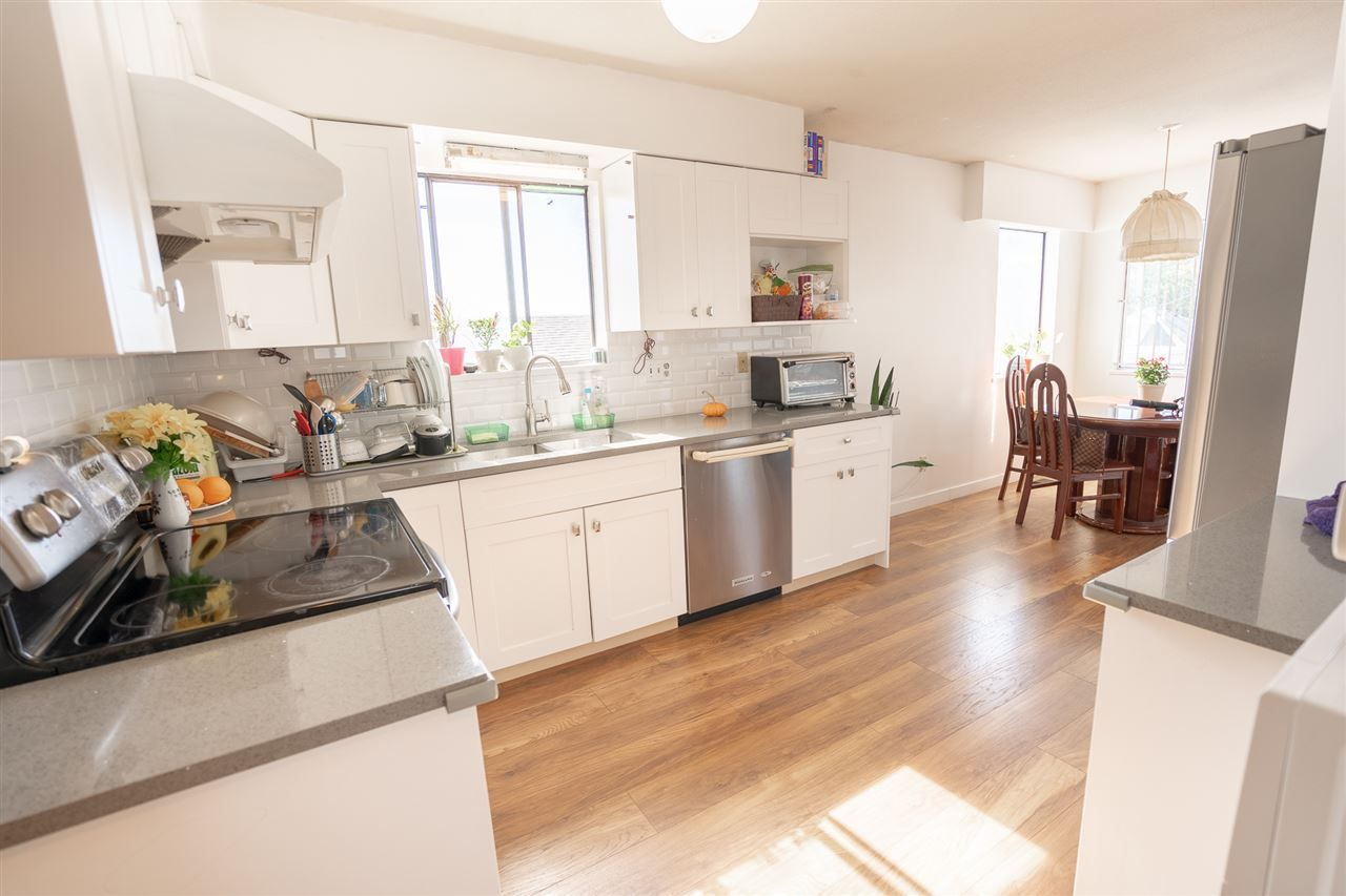Photo 12: Photos: 6819 KNIGHT Street in Vancouver: South Vancouver House for sale (Vancouver East)  : MLS®# R2309978