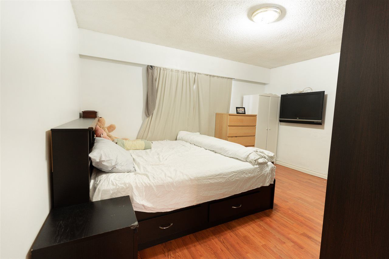 Photo 9: Photos: 6819 KNIGHT Street in Vancouver: South Vancouver House for sale (Vancouver East)  : MLS®# R2309978