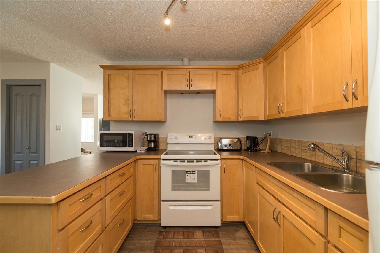 Main Photo: 7 GOLD EYE Drive: Devon House for sale : MLS®# E4134491