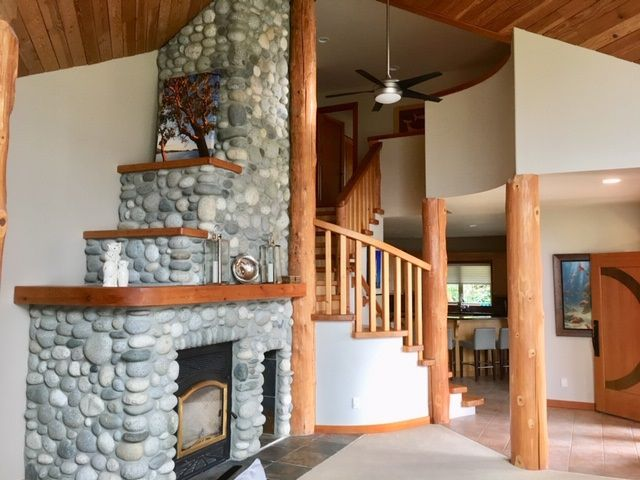 Main Photo: 1474 VERNON Drive in Gibsons: Gibsons & Area House for sale (Sunshine Coast)  : MLS®# R2320506