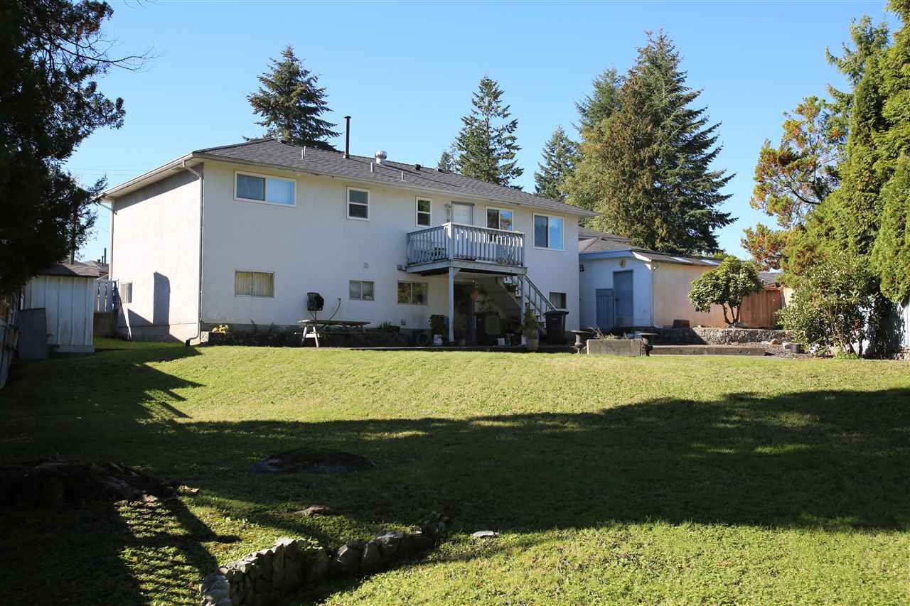 Photo 3: Photos: 649 DENVER Court in Coquitlam: Central Coquitlam House for sale : MLS®# R2116513