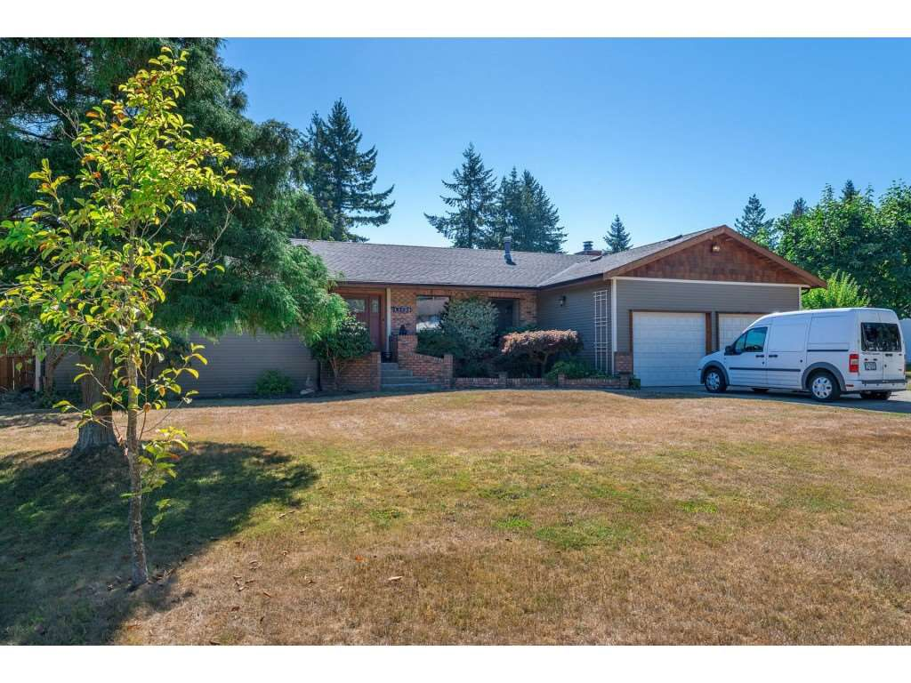 Main Photo: 14122 57A Avenue in Surrey: Sullivan Station House for sale : MLS®# R2229778