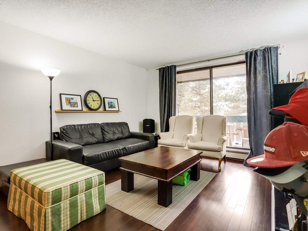 """Main Photo: 314 8540 CITATION Drive in Richmond: Brighouse Condo for sale in """"BELMONT PARK"""" : MLS®# R2335406"""