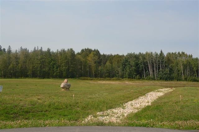 Main Photo: 64 26409 TWP RD 532 A: Rural Parkland County Rural Land/Vacant Lot for sale : MLS®# E4153145