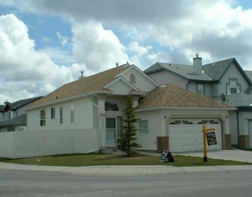 Main Photo:  in CALGARY: Hidden Valley Residential Detached Single Family for sale (Calgary)  : MLS®# C3126448