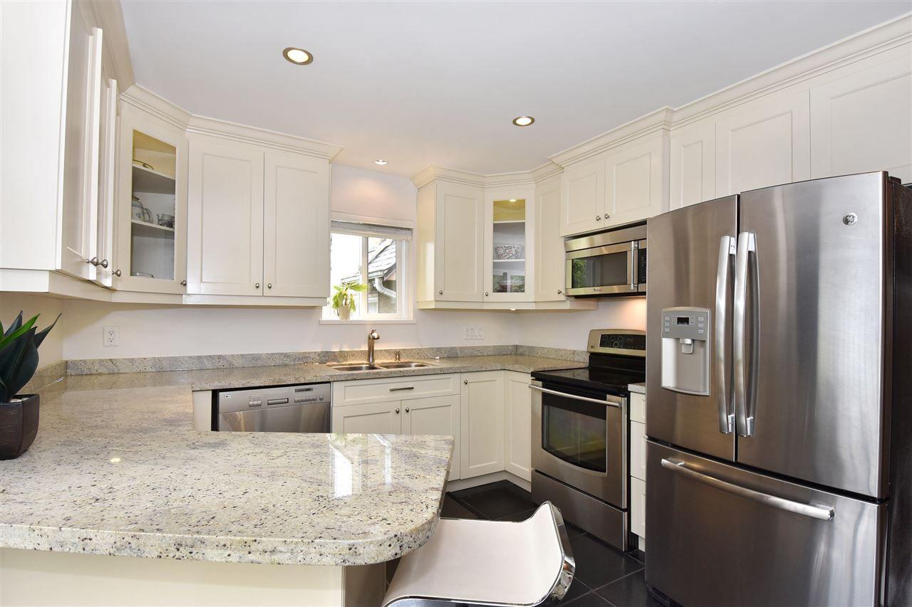 "Main Photo: 2764 CHARLES Street in Vancouver: Renfrew VE House for sale in ""East Village - Hastings Sunrise"" (Vancouver East)  : MLS®# R2117642"