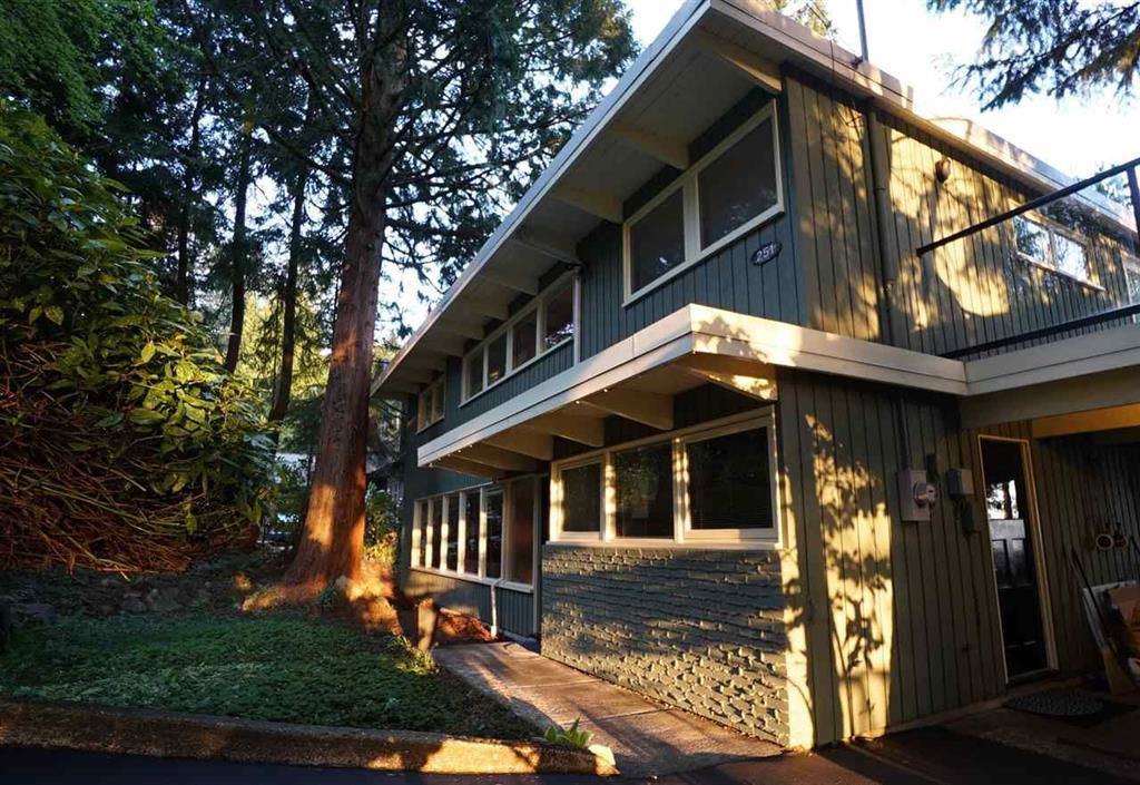 Main Photo: 251 Tamarack Rd. in North Vancouver: Upper Lonsdale House for sale : MLS®# R2055997