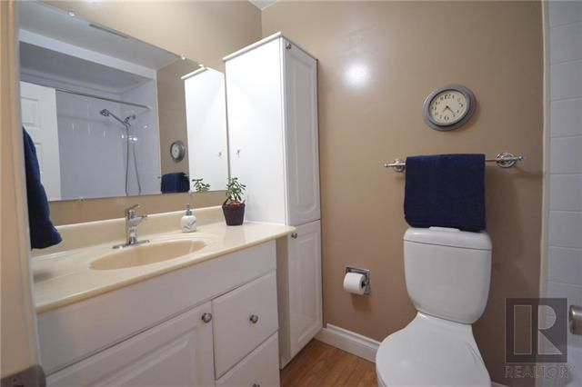 Photo 14: Photos: 37 Cormorant Bay in Winnipeg: Southdale Residential for sale (2H)  : MLS®# 1826557