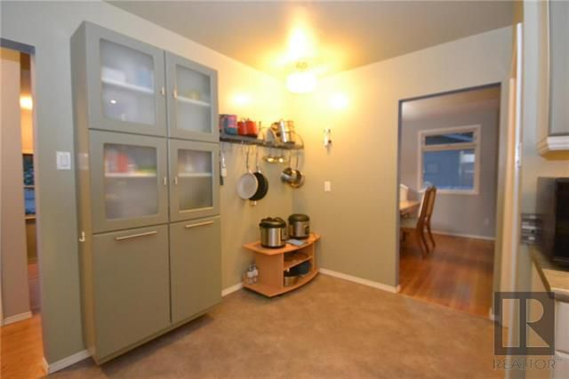 Photo 6: Photos: 37 Cormorant Bay in Winnipeg: Southdale Residential for sale (2H)  : MLS®# 1826557