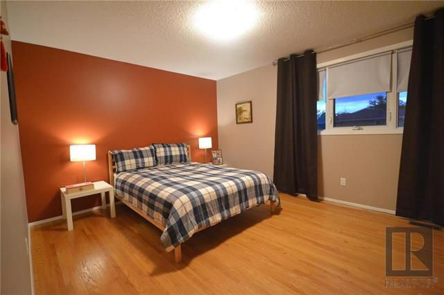 Photo 8: Photos: 37 Cormorant Bay in Winnipeg: Southdale Residential for sale (2H)  : MLS®# 1826557