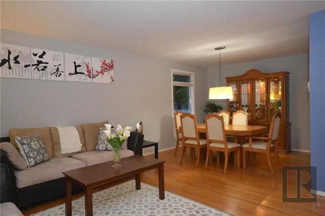 Photo 4: Photos: 37 Cormorant Bay in Winnipeg: Southdale Residential for sale (2H)  : MLS®# 1826557