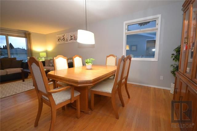 Photo 7: Photos: 37 Cormorant Bay in Winnipeg: Southdale Residential for sale (2H)  : MLS®# 1826557