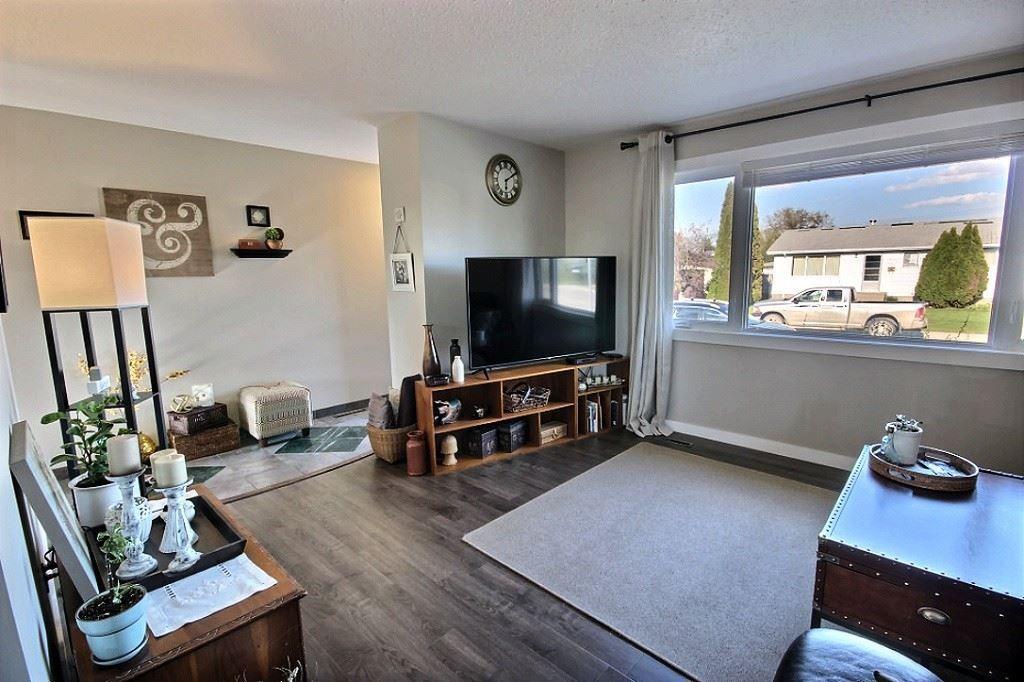 Main Photo: 13228 67 Street in Edmonton: Zone 02 House for sale : MLS®# E4156760