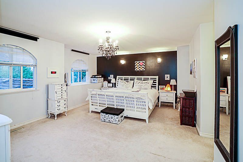 """Photo 13: Photos: 11063 162A Street in Surrey: Fraser Heights House for sale in """"Uplands"""" (North Surrey)  : MLS®# R2187557"""