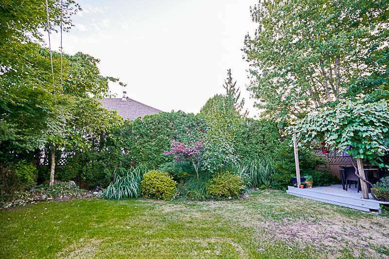 """Photo 20: Photos: 11063 162A Street in Surrey: Fraser Heights House for sale in """"Uplands"""" (North Surrey)  : MLS®# R2187557"""
