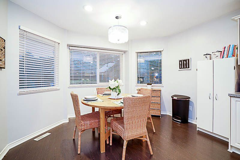 """Photo 9: Photos: 11063 162A Street in Surrey: Fraser Heights House for sale in """"Uplands"""" (North Surrey)  : MLS®# R2187557"""