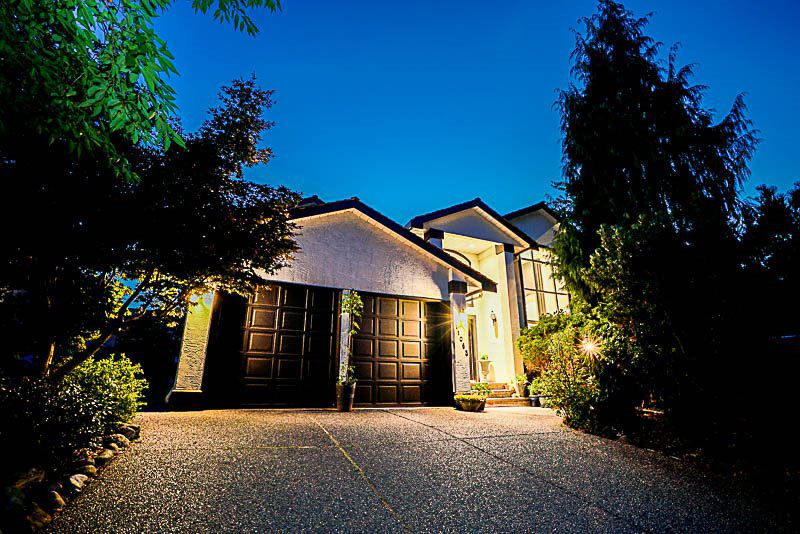 """Main Photo: 11063 162A Street in Surrey: Fraser Heights House for sale in """"Uplands"""" (North Surrey)  : MLS®# R2187557"""
