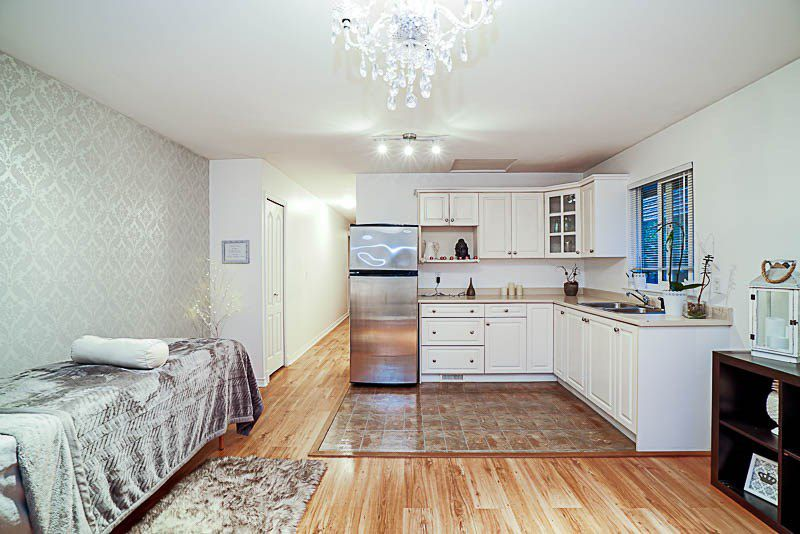 """Photo 19: Photos: 11063 162A Street in Surrey: Fraser Heights House for sale in """"Uplands"""" (North Surrey)  : MLS®# R2187557"""