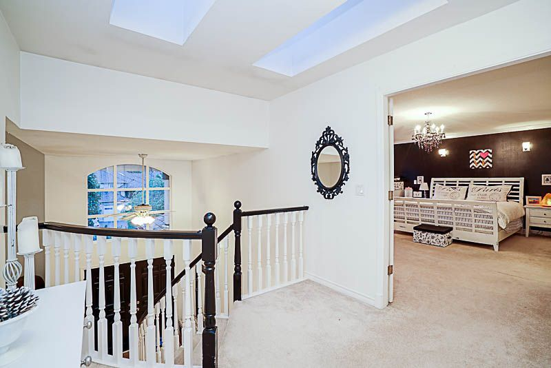 """Photo 12: Photos: 11063 162A Street in Surrey: Fraser Heights House for sale in """"Uplands"""" (North Surrey)  : MLS®# R2187557"""
