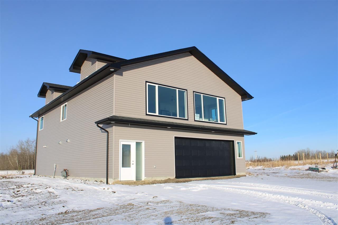 Main Photo: : Rural Leduc County House for sale : MLS®# E4136863