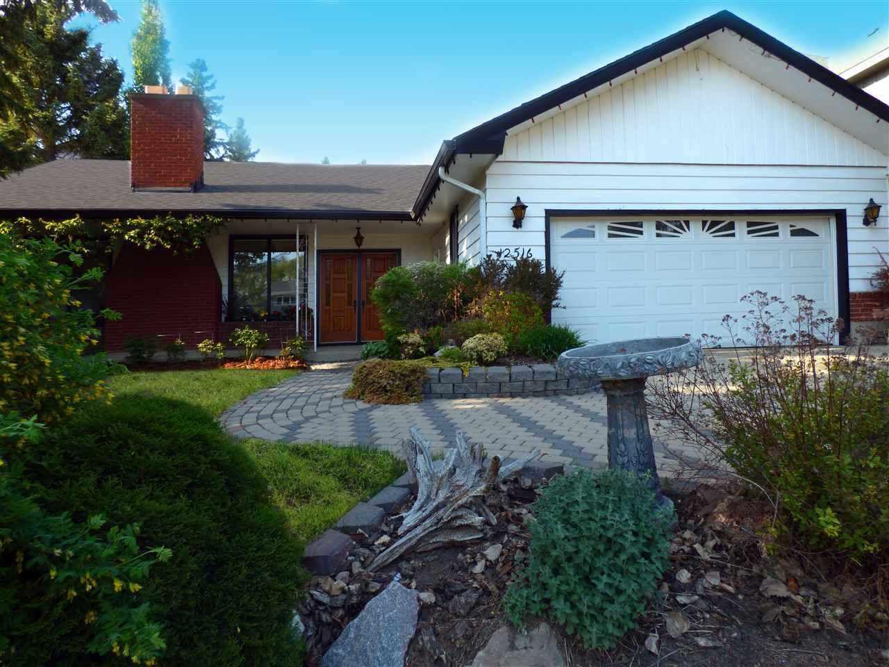 Main Photo: 12516 39 Avenue in Edmonton: Zone 16 House for sale : MLS®# E4142701