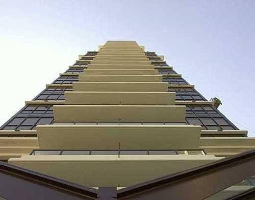 Main Photo: 2702 2138 MADISON AV in Burnaby North: Home for sale : MLS®# V614787