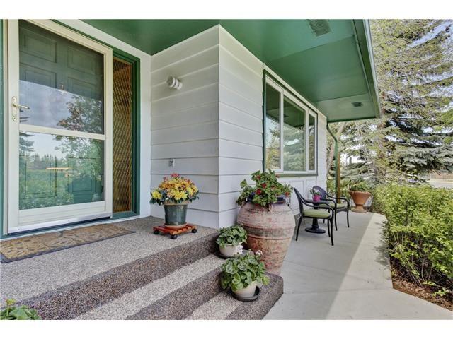 Main Photo: Oakridge Calgary Home Sold - Steven Hill - Luxury Calgary Realtor - Sotheby's International Realty Canada