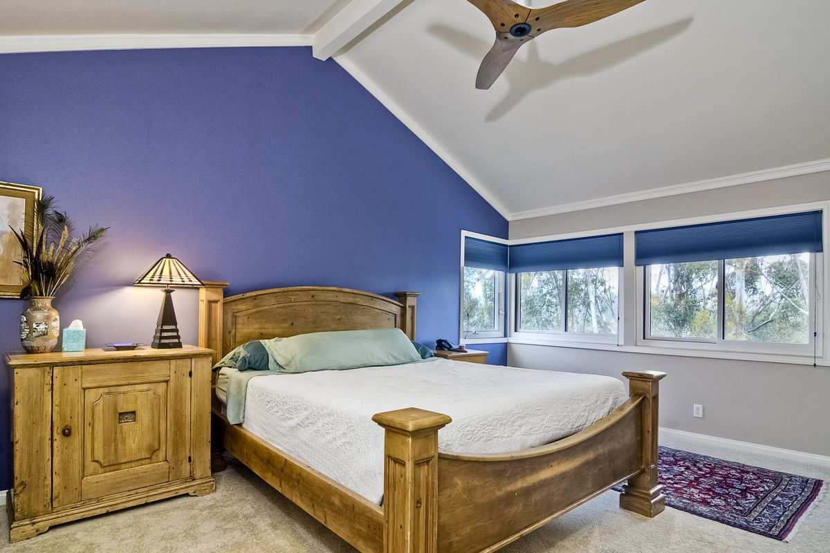 Photo 12: Photos: SCRIPPS RANCH House for sale : 4 bedrooms : 12436 Rue Fountainbleau in San Diego