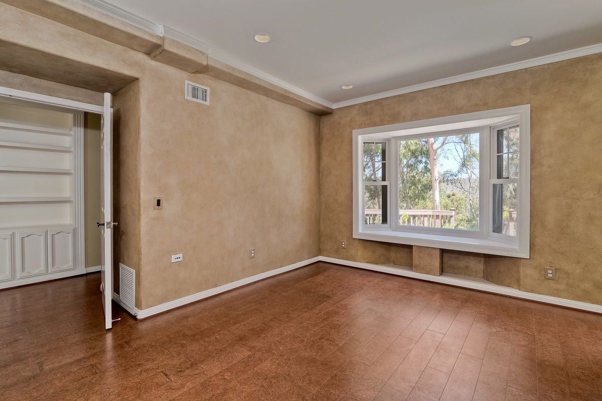 Photo 7: Photos: SCRIPPS RANCH House for sale : 4 bedrooms : 12436 Rue Fountainbleau in San Diego