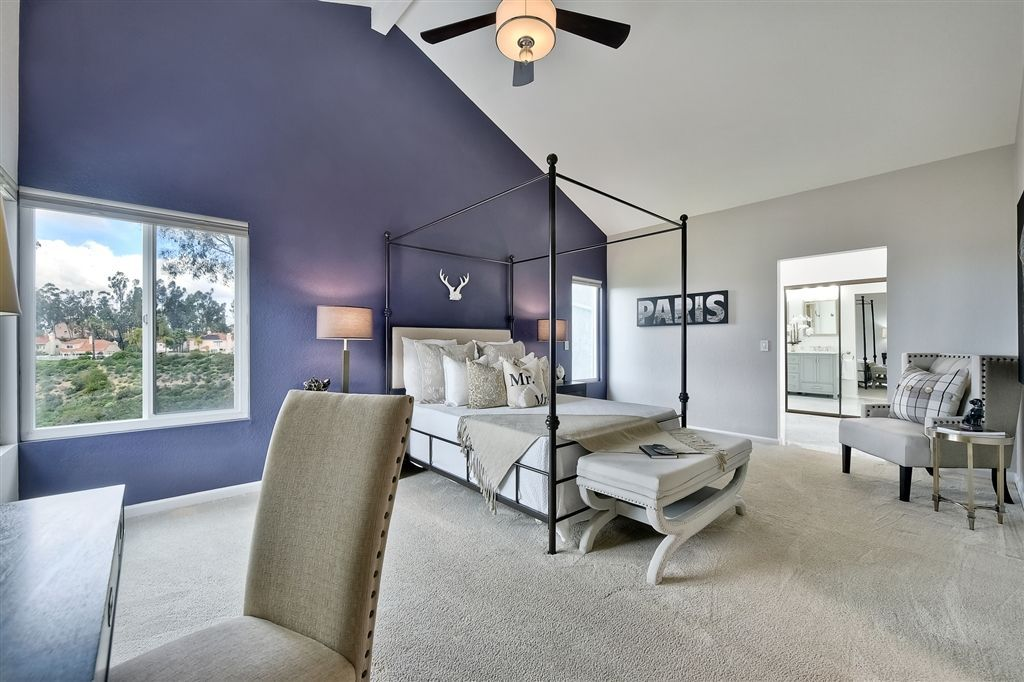 Photo 17: Photos: SCRIPPS RANCH House for sale : 4 bedrooms : 11680 Scripps Lake Dr in San Diego