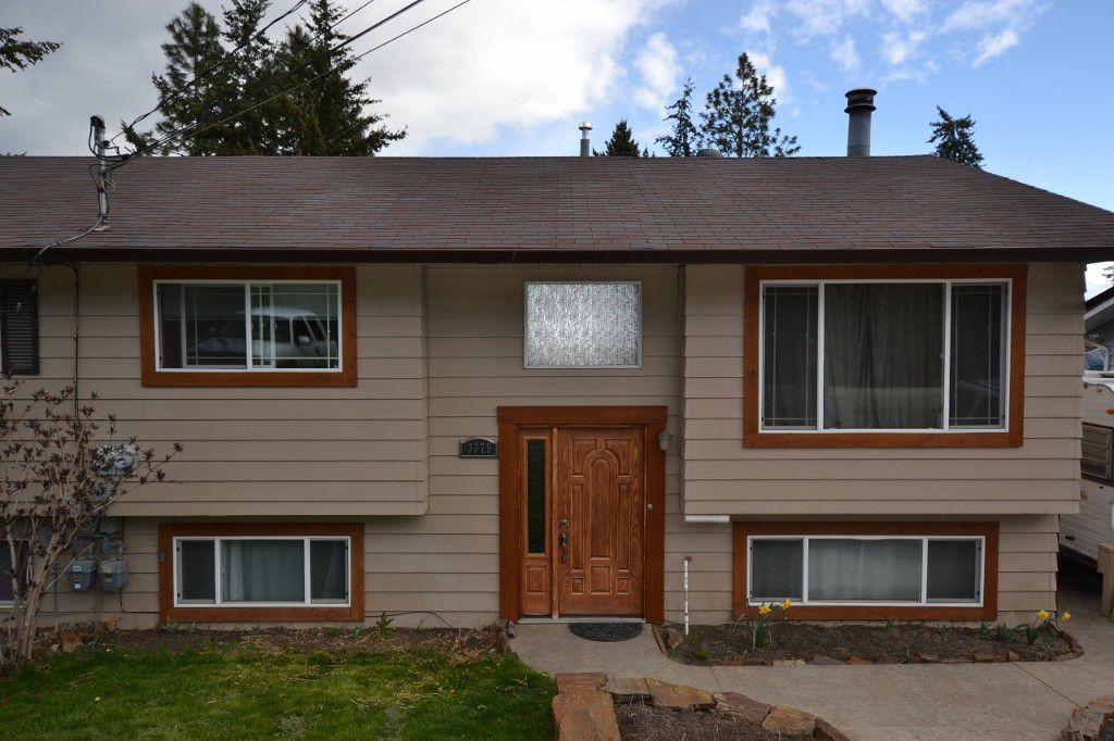 Main Photo: 3379 McIver Road in West Kelowna: Glenrosa Residential Attached for sale (Central Okanagan)  : MLS®# 10063891