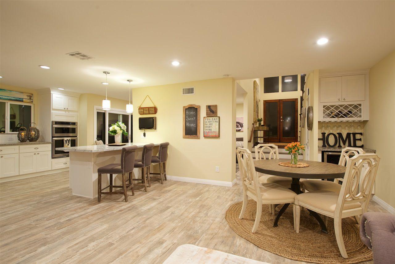 Main Photo: CORONADO CAYS House for sale : 3 bedrooms : 76 Half Moon Bend in Coronado
