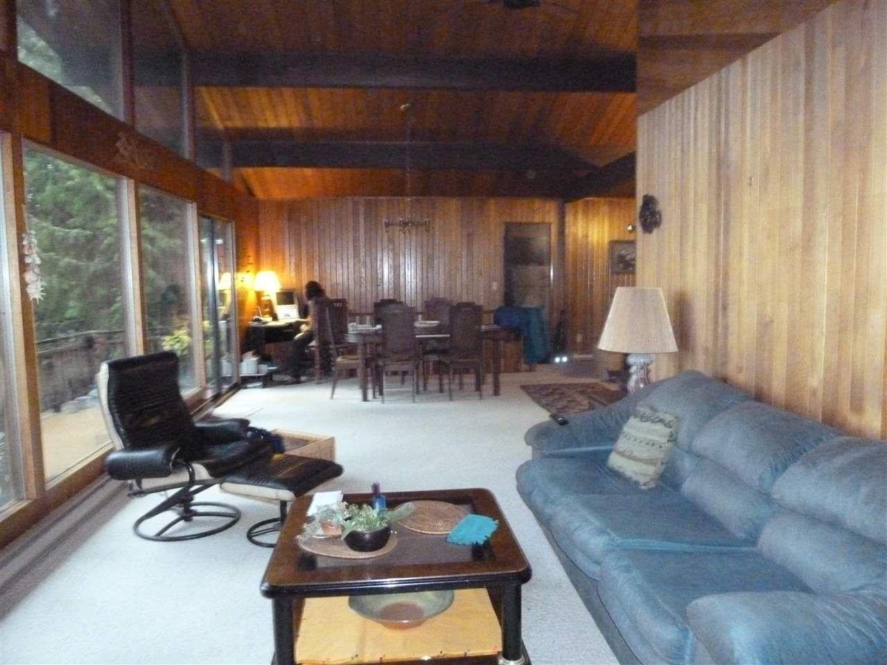 Photo 5: Photos: 5912 DEERHORN Drive in Sechelt: Sechelt District House for sale (Sunshine Coast)  : MLS®# R2118567