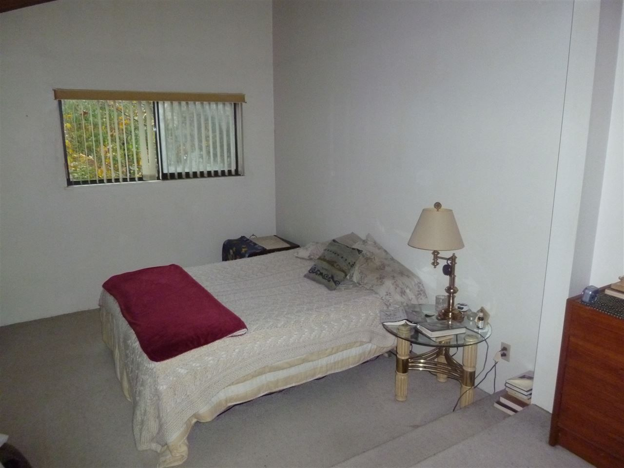 Photo 4: Photos: 5912 DEERHORN Drive in Sechelt: Sechelt District House for sale (Sunshine Coast)  : MLS®# R2118567