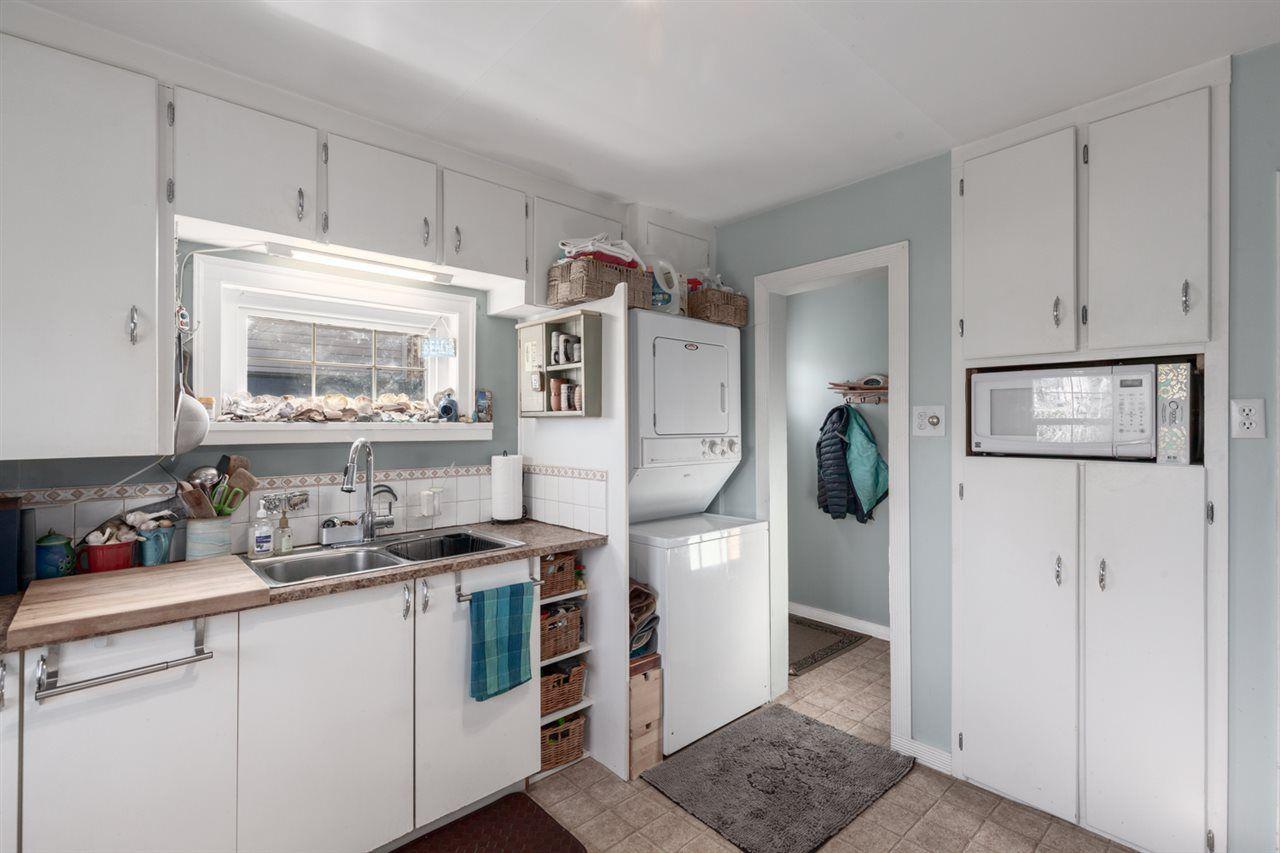 Main Photo: 195 66A Street in Delta: Boundary Beach House for sale (Tsawwassen)  : MLS®# R2371664