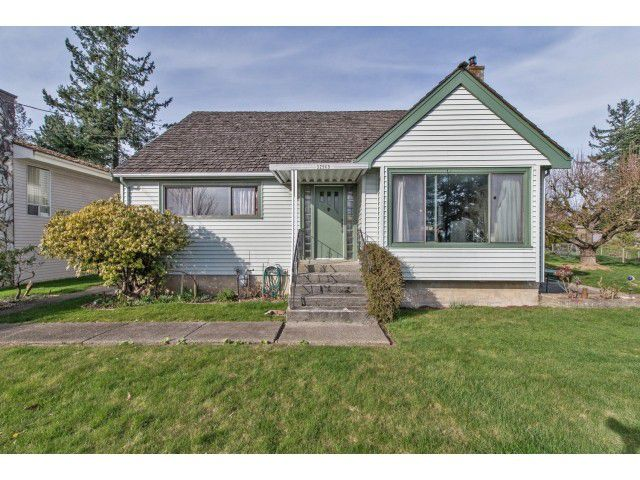 Photo 2: Photos: 32969 BEST Avenue in Mission: Mission BC House for sale : MLS®# F1433771