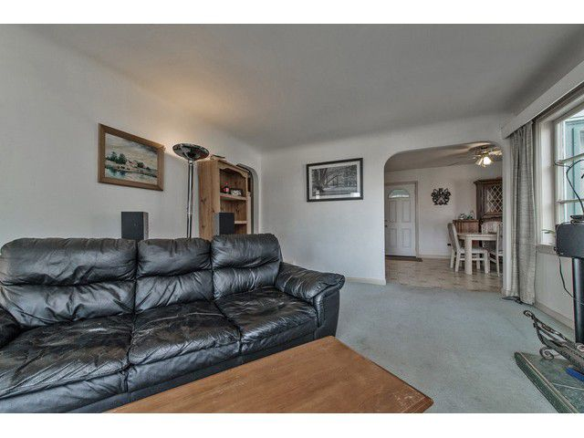 Photo 8: Photos: 32969 BEST Avenue in Mission: Mission BC House for sale : MLS®# F1433771