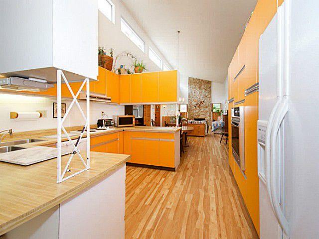 """Main Photo: 1453 FARRELL Avenue in Tsawwassen: Beach Grove House for sale in """"BEACH GROVE"""" : MLS®# V1126726"""