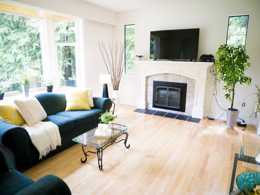 Main Photo: 3873 200A Street in Langley: Brookswood Langley House for sale : MLS®# R2167109
