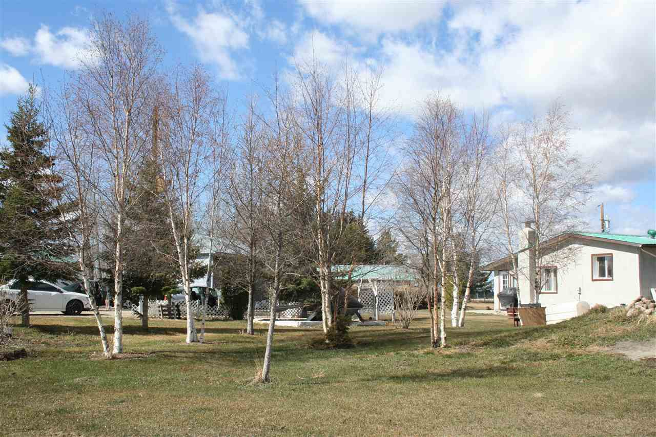 Photo 2: Photos: 27232 TWP RD 511 Road: Rural Parkland County House for sale : MLS®# E4091964