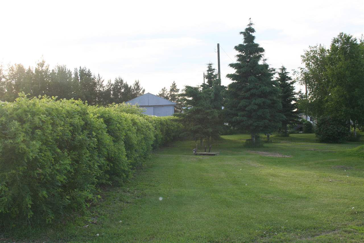 Photo 17: Photos: 27232 TWP RD 511 Road: Rural Parkland County House for sale : MLS®# E4091964