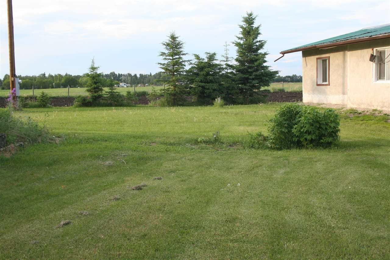 Photo 15: Photos: 27232 TWP RD 511 Road: Rural Parkland County House for sale : MLS®# E4091964