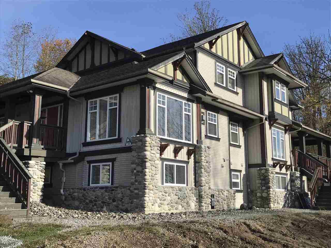 Main Photo: 9790 276 Street in Maple Ridge: Whonnock House for sale : MLS®# R2325430