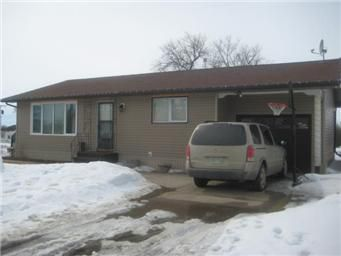 Main Photo: 61 Government Road in Saskatoon: Prud'Homme Single Family Dwelling  (Saskatoon NE)  : MLS®# 395467