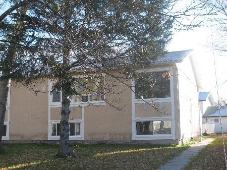 Main Photo: 185 SUMMERFIELD in Winnipeg: Residential for sale (North Kildonan)  : MLS®# 1021190